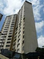 Apartamento En Venta En Caracas, El Recreo, Venezuela, VE RAH: 15-6940