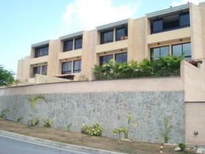 Apartamento En Venta En Caracas, Loma Linda, Venezuela, VE RAH: 15-6938