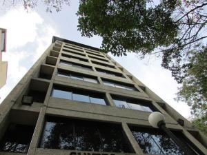 Oficina En Venta En Caracas, Los Caobos, Venezuela, VE RAH: 15-6943