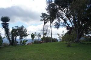 Terreno En Venta En Caracas, La Lagunita Country Club, Venezuela, VE RAH: 15-6947