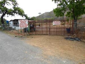 Terreno En Venta En San Sebastian De Los Reyes, Sector El Polvero, Venezuela, VE RAH: 15-6946