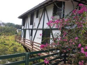 Casa En Venta En Caracas, Tusmare, Venezuela, VE RAH: 15-6958