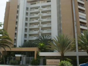 Apartamento En Venta En Margarita, Playa El Angel, Venezuela, VE RAH: 15-7022