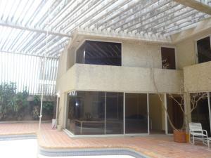 Casa En Venta En Maracaibo, Virginia, Venezuela, VE RAH: 15-6976