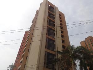 Apartamento En Venta En Maracaibo, El Milagro, Venezuela, VE RAH: 15-6980
