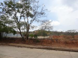 Terreno En Venta En Valencia, Terrazas Del Country, Venezuela, VE RAH: 15-6989