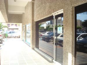 Local Comercial En Venta En Maracaibo, Tierra Negra, Venezuela, VE RAH: 15-7045