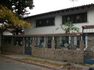 Casa En Venta En Caracas, La Paz, Venezuela, VE RAH: 15-7491