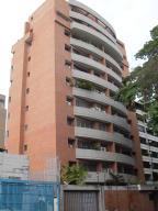 Apartamento En Ventaen Caracas, La Campiña, Venezuela, VE RAH: 15-7087