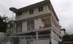Casa En Venta En Caracas, Horizonte, Venezuela, VE RAH: 15-7153