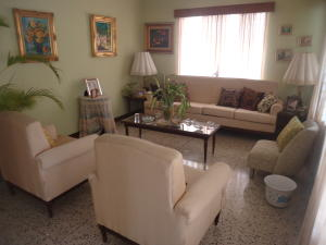 Casa En Venta En Maracaibo, Zapara, Venezuela, VE RAH: 15-7154