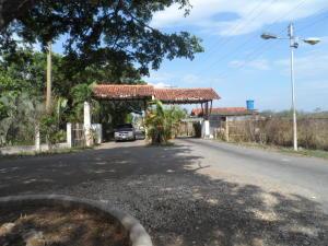 Terreno En Venta En Municipio Libertador, Santa Isabel, Venezuela, VE RAH: 15-7174