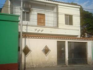 Casa En Venta En Barquisimeto, Parroquia Catedral, Venezuela, VE RAH: 15-7176