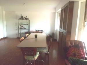 Apartamento En Venta En Caracas - El Pedregal Código FLEX: 14-12688 No.7