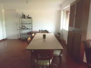 Apartamento En Venta En Caracas - El Pedregal Código FLEX: 14-12688 No.8