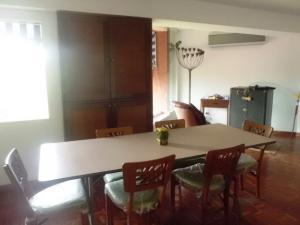 Apartamento En Venta En Caracas - El Pedregal Código FLEX: 14-12688 No.9