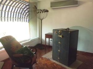 Apartamento En Venta En Caracas - El Pedregal Código FLEX: 14-12688 No.12