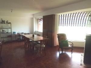 Apartamento En Venta En Caracas - El Pedregal Código FLEX: 14-12688 No.10