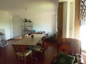 Apartamento En Venta En Caracas - El Pedregal Código FLEX: 14-12688 No.11