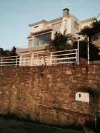 Casa En Venta En Caracas, Caicaguana, Venezuela, VE RAH: 15-7187