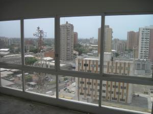 Apartamento En Venta En Maracaibo, Avenida Bella Vista, Venezuela, VE RAH: 15-7189