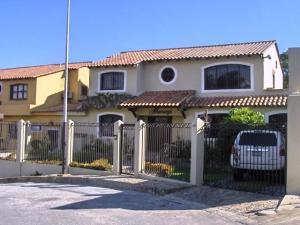 Casa En Venta En Barquisimeto, El Pedregal, Venezuela, VE RAH: 15-7194