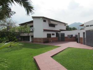 Casa En Ventaen Valencia, Trigal Norte, Venezuela, VE RAH: 15-7232