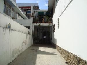 Casa En Venta En Caracas, La California Norte, Venezuela, VE RAH: 15-7257