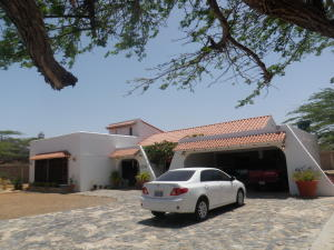 Casa En Venta En Punto Fijo, Zarabon, Venezuela, VE RAH: 15-7255