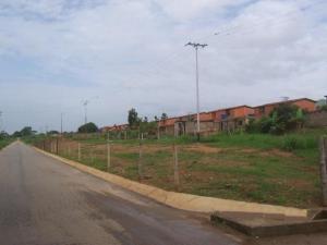 Terreno En Venta En Valencia, Tocuyito, Venezuela, VE RAH: 15-3661