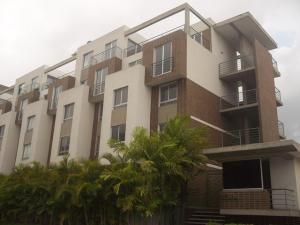 Casa En Venta En Barquisimeto, Colinas Del Viento, Venezuela, VE RAH: 15-7337