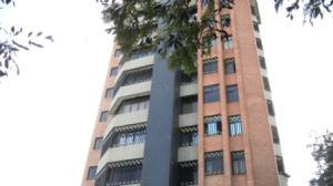 Apartamento En Venta En Maracaibo, Tierra Negra, Venezuela, VE RAH: 15-7504