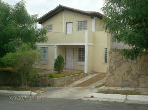 Casa En Ventaen Barquisimeto, Zona Este, Venezuela, VE RAH: 15-7344