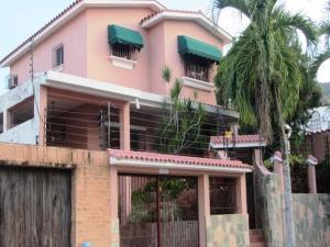 Casa En Venta En Valencia, El Parral, Venezuela, VE RAH: 15-7353