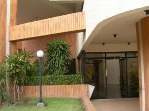 Apartamento En Venta En Maracaibo, La Lago, Venezuela, VE RAH: 15-7492