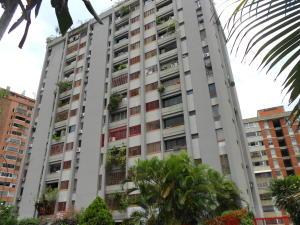 Apartamento En Venta En Caracas, Prados Del Este, Venezuela, VE RAH: 15-8626