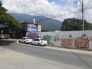 Terreno En Ventaen Guatire, Guatire, Venezuela, VE RAH: 15-7414