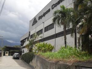 Galpon - Deposito En Ventaen Guatire, Guatire, Venezuela, VE RAH: 15-7422