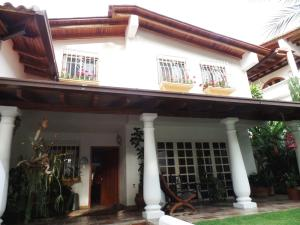 Casa En Venta En Caracas, Sorocaima, Venezuela, VE RAH: 15-7598