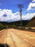 Terreno En Ventaen Charallave, Mata Linda, Venezuela, VE RAH: 15-7459