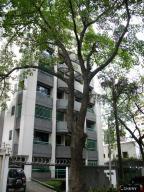 Apartamento En Ventaen Caracas, La Campiña, Venezuela, VE RAH: 15-7473