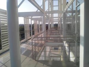 Oficina En Alquiler En Maracaibo, Zapara, Venezuela, VE RAH: 15-7495