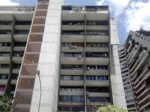 Apartamento En Venta En Caracas, Juan Pablo Ii, Venezuela, VE RAH: 15-7506
