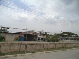 Terreno En Venta En Guacara, Vigirima, Venezuela, VE RAH: 15-7531