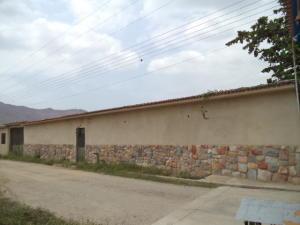 Terreno En Venta En Guacara, Vigirima, Venezuela, VE RAH: 15-7524