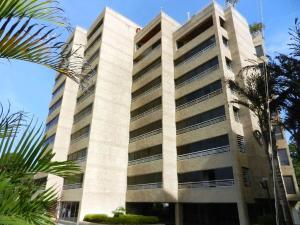 Apartamento En Ventaen Catia La Mar, Playa Grande, Venezuela, VE RAH: 15-7534