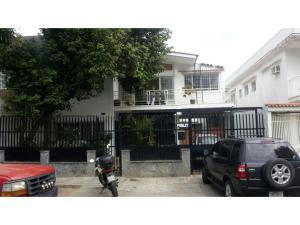 Casa En Venta En Caracas, La California Norte, Venezuela, VE RAH: 15-8835