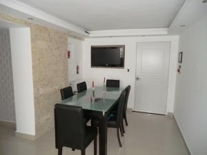 Apartamento En Venta En Caracas - El Hatillo Código FLEX: 15-7566 No.7