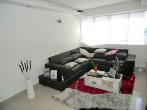 Apartamento En Venta En Caracas - El Hatillo Código FLEX: 15-7566 No.5