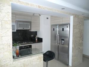 Apartamento En Venta En Caracas - El Hatillo Código FLEX: 15-7566 No.9